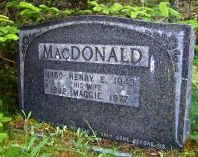 28-macdonald-henry-e-and-maggie
